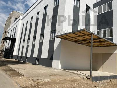 Здание, площадью 1514.9 м², Гоголя — Нурмакова за ~ 509 млн 〒 в Алматы, Бостандыкский р-н — фото 13