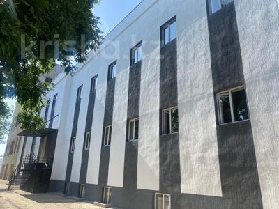 Здание, площадью 1514.9 м², Гоголя — Нурмакова за ~ 509 млн 〒 в Алматы, Бостандыкский р-н — фото 14