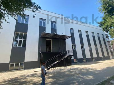 Здание, площадью 1514.9 м², Гоголя — Нурмакова за ~ 509 млн 〒 в Алматы, Бостандыкский р-н — фото 2