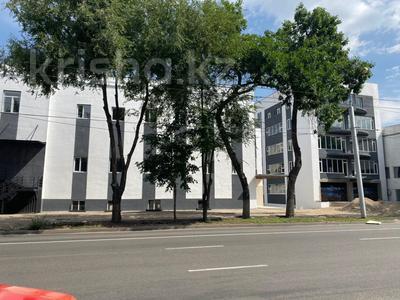 Здание, площадью 1514.9 м², Гоголя — Нурмакова за ~ 509 млн 〒 в Алматы, Бостандыкский р-н — фото 7