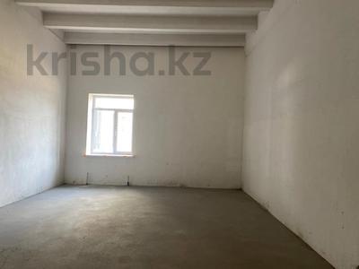 Здание, площадью 1514.9 м², Гоголя — Нурмакова за ~ 509 млн 〒 в Алматы, Бостандыкский р-н — фото 8