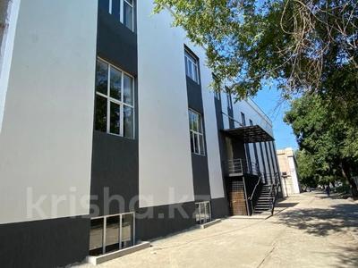 Здание, площадью 1514.9 м², Гоголя — Нурмакова за ~ 509 млн 〒 в Алматы, Бостандыкский р-н — фото 9