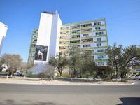 Помещение площадью 114 м², 8-й мкр 29 за 30 млн 〒 в Актау, 8-й мкр