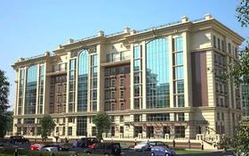 2-комнатная квартира, 75 м², 7/8 этаж, Мангилик Ел за 39.8 млн 〒 в Нур-Султане (Астана)