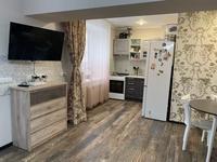 2-комнатная квартира, 56.1 м², 3/5 этаж помесячно