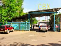 Склад бытовой 2.8 га, Бекмаханова 98 за 457 500 〒 в Алматы, Турксибский р-н