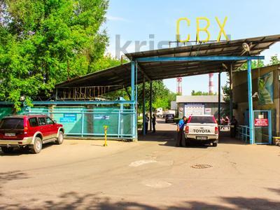 Склад бытовой , Бекмаханова 98 за 289 750 〒 в Алматы, Турксибский р-н