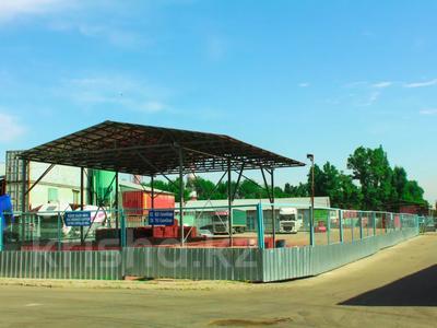 Склад бытовой , Бекмаханова 98 за 289 750 〒 в Алматы, Турксибский р-н — фото 2