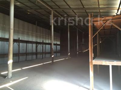 Склад бытовой , Бекмаханова 98 за 289 750 〒 в Алматы, Турксибский р-н — фото 7