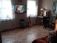 2-комнатный дом, 41.7 м², 5 сот.