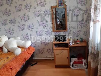 2-комнатный дом, 41.7 м², 5 сот., мкр Фёдоровка , Якутская 37 — Разрезовская за 6 млн 〒 в Караганде, Казыбек би р-н — фото 4