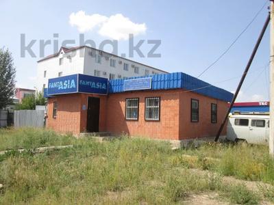Здание, площадью 84.3 м², Санкибай батыра 167г за 12.5 млн 〒 в Актобе