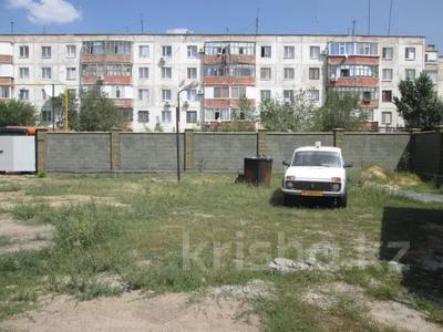 Здание, площадью 84.3 м², Санкибай батыра 167г за 12.5 млн 〒 в Актобе — фото 6