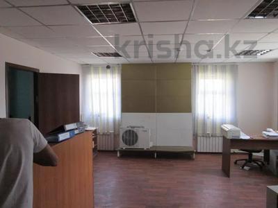Здание, площадью 84.3 м², Санкибай батыра 167г за 12.5 млн 〒 в Актобе — фото 5