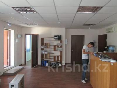 Здание, площадью 84.3 м², Санкибай батыра 167г за 12.5 млн 〒 в Актобе — фото 4