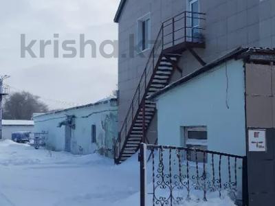 Здание, площадью 1278.7 м², Телевизионная 12 за 162.8 млн 〒 в Караганде, Казыбек би р-н — фото 3
