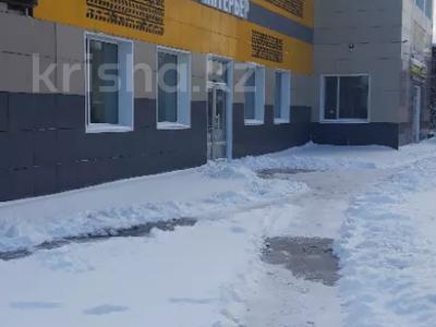 Здание, площадью 1278.7 м², Телевизионная 12 за 162.8 млн 〒 в Караганде, Казыбек би р-н — фото 4