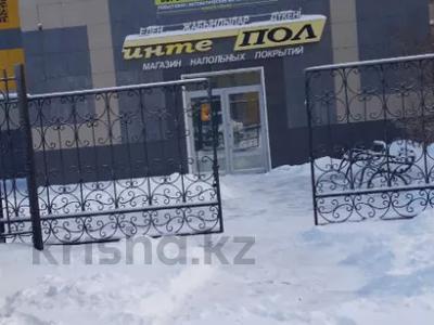 Здание, площадью 1278.7 м², Телевизионная 12 за 162.8 млн 〒 в Караганде, Казыбек би р-н — фото 5