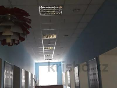 Здание, площадью 1278.7 м², Телевизионная 12 за 162.8 млн 〒 в Караганде, Казыбек би р-н — фото 7