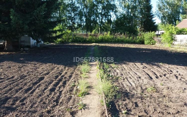 Дача, Северная 37 за 2 млн 〒 в Новой бухтарме