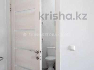 2-комнатная квартира, 50 м², 8/13 этаж, Жумалиева 153 за 25.5 млн 〒 в Алматы, Алмалинский р-н — фото 4