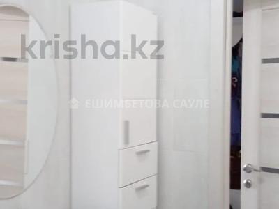2-комнатная квартира, 50 м², 8/13 этаж, Жумалиева 153 за 25.5 млн 〒 в Алматы, Алмалинский р-н — фото 6