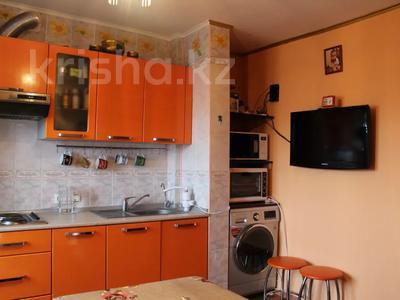 5-комнатная квартира, 103 м², 4/11 этаж, проспект Бухар Жырау за 40 млн 〒 в Карагандинской обл. — фото 8
