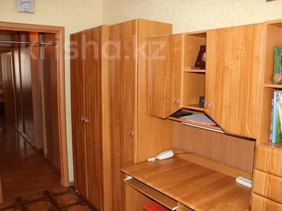 5-комнатная квартира, 103 м², 4/11 этаж, проспект Бухар Жырау за 40 млн 〒 в Карагандинской обл. — фото 12