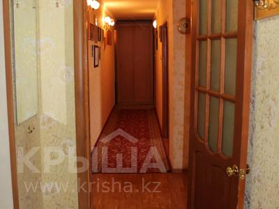 5-комнатная квартира, 103 м², 4/11 этаж, проспект Бухар Жырау за 40 млн 〒 в Карагандинской обл. — фото 13
