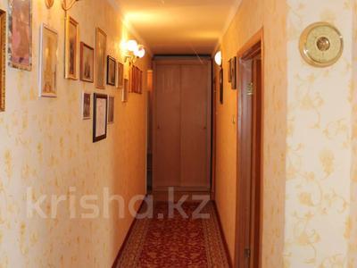 5-комнатная квартира, 103 м², 4/11 этаж, проспект Бухар Жырау за 40 млн 〒 в Карагандинской обл. — фото 14