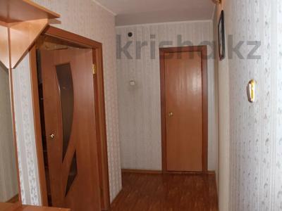 5-комнатная квартира, 103 м², 4/11 этаж, проспект Бухар Жырау за 40 млн 〒 в Карагандинской обл. — фото 15