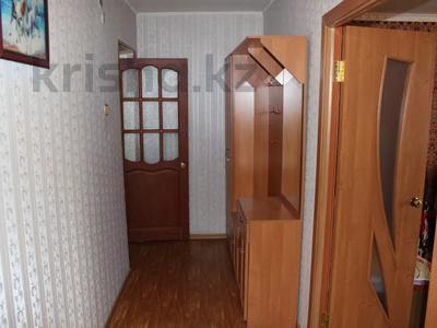 5-комнатная квартира, 103 м², 4/11 этаж, проспект Бухар Жырау за 40 млн 〒 в Карагандинской обл. — фото 16