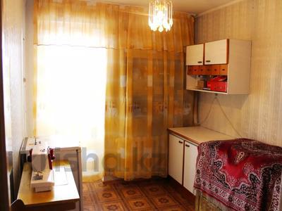 5-комнатная квартира, 103 м², 4/11 этаж, проспект Бухар Жырау за 40 млн 〒 в Карагандинской обл. — фото 11