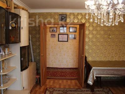 5-комнатная квартира, 103 м², 4/11 этаж, проспект Бухар Жырау за 40 млн 〒 в Карагандинской обл. — фото 3