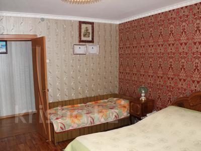 5-комнатная квартира, 103 м², 4/11 этаж, проспект Бухар Жырау за 40 млн 〒 в Карагандинской обл. — фото 5