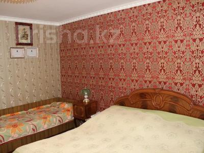5-комнатная квартира, 103 м², 4/11 этаж, проспект Бухар Жырау за 40 млн 〒 в Карагандинской обл. — фото 6
