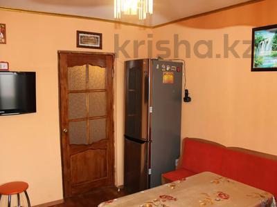 5-комнатная квартира, 103 м², 4/11 этаж, проспект Бухар Жырау за 40 млн 〒 в Карагандинской обл. — фото 10
