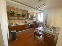 3-комнатная квартира, 149 м², 16/20 этаж, Достык 160 за 70 млн 〒 в Алматы, Медеуский р-н