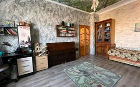 3-комнатная квартира, 56 м², мкр Новый Город, Терешковой за 16.5 млн 〒 в Караганде, Казыбек би р-н