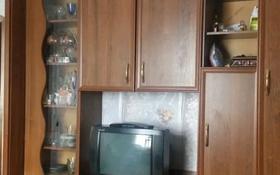 4-комнатный дом, 68.9 м², 5 сот., Косанова 91 — Сейфуллина за 10 млн 〒 в Семее