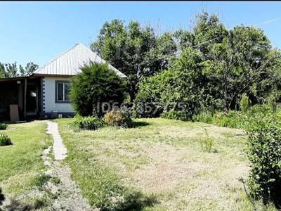 3-комнатный дом, 110 м², Сосновая за 12 млн 〒 в Капчагае