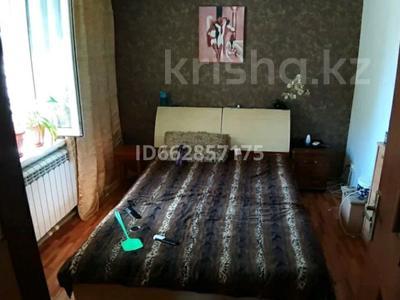 3-комнатный дом, 110 м², Сосновая за 12 млн 〒 в Капчагае — фото 10