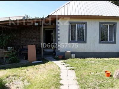 3-комнатный дом, 110 м², Сосновая за 12 млн 〒 в Капчагае — фото 11