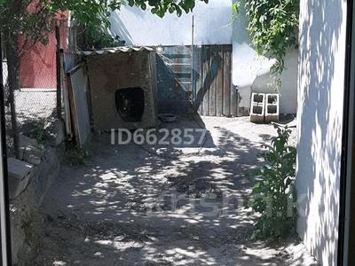 3-комнатный дом, 110 м², Сосновая за 12 млн 〒 в Капчагае — фото 2