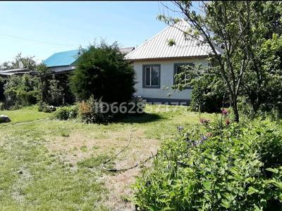 3-комнатный дом, 110 м², Сосновая за 12 млн 〒 в Капчагае — фото 3