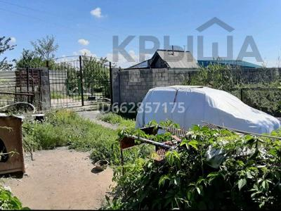 3-комнатный дом, 110 м², Сосновая за 12 млн 〒 в Капчагае — фото 4