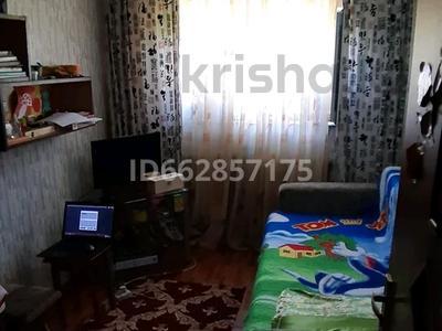 3-комнатный дом, 110 м², Сосновая за 12 млн 〒 в Капчагае — фото 5