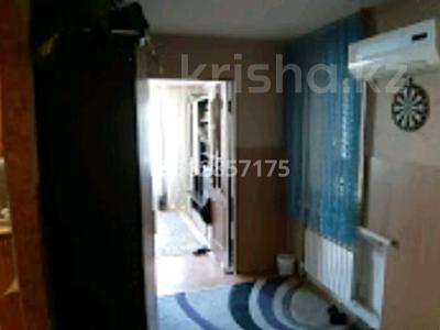 3-комнатный дом, 110 м², Сосновая за 12 млн 〒 в Капчагае — фото 7