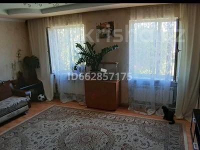 3-комнатный дом, 110 м², Сосновая за 12 млн 〒 в Капчагае — фото 8