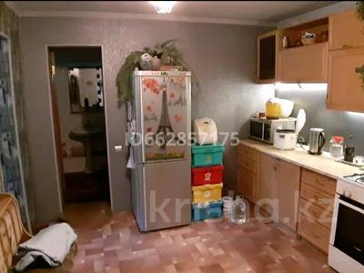 3-комнатный дом, 110 м², Сосновая за 12 млн 〒 в Капчагае — фото 9